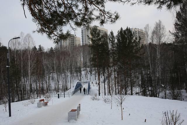 http://images.vfl.ru/ii/1606475996/4d50141d/32459564_m.jpg