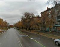 http://images.vfl.ru/ii/1606482961/e4f09161/32460574_s.jpg