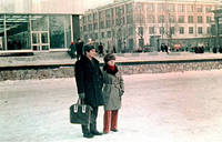 http://images.vfl.ru/ii/1606490599/5fc36d74/32462258_s.jpg