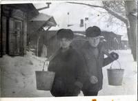 http://images.vfl.ru/ii/1606495939/59002621/32463368_s.jpg