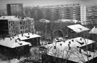 http://images.vfl.ru/ii/1606497771/10a81c8a/32463699_s.jpg