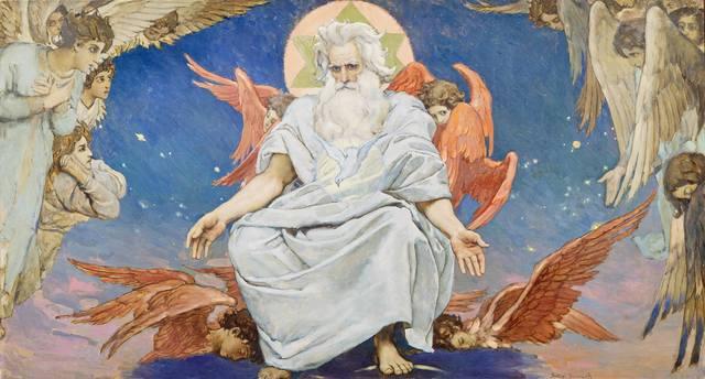 http://images.vfl.ru/ii/1606580082/b0e9ef38/32472334_m.jpg