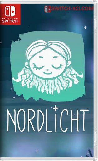Nordlicht Switch NSP XCI NSZ