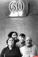 http://images.vfl.ru/ii/1606739727/60bce389/32492596_s.jpg