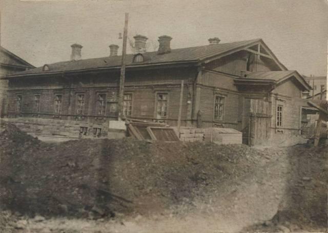 http://images.vfl.ru/ii/1606742862/45c0da71/32493178_m.jpg