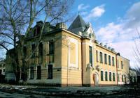 http://images.vfl.ru/ii/1606743356/e613b6b0/32493295_s.jpg