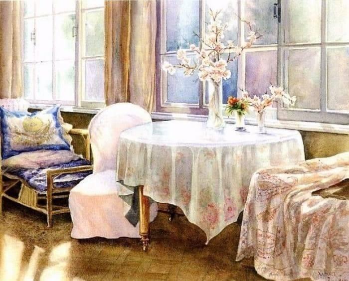 Olga-Romanova-14