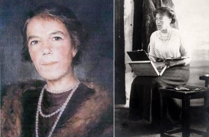 Olga-Romanova-18