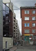 http://images.vfl.ru/ii/1606927824/d9721aa7/32525849_s.jpg