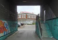 http://images.vfl.ru/ii/1606928131/89d82b00/32525907_s.jpg