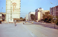 http://images.vfl.ru/ii/1606928396/3cdfefee/32525956_s.jpg