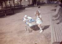 http://images.vfl.ru/ii/1606988832/fefc3606/32532538_s.jpg