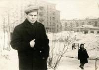 http://images.vfl.ru/ii/1606990533/056f9ddd/32532838_s.jpg