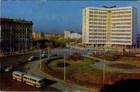 http://images.vfl.ru/ii/1607077753/48765696/32543473_s.jpg