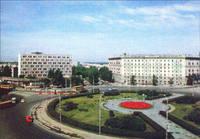 http://images.vfl.ru/ii/1607077753/adc55c8a/32543474_s.jpg