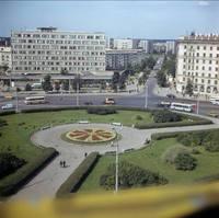 http://images.vfl.ru/ii/1607078029/1072e987/32543550_s.jpg