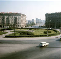 http://images.vfl.ru/ii/1607078029/7adaff70/32543549_s.jpg