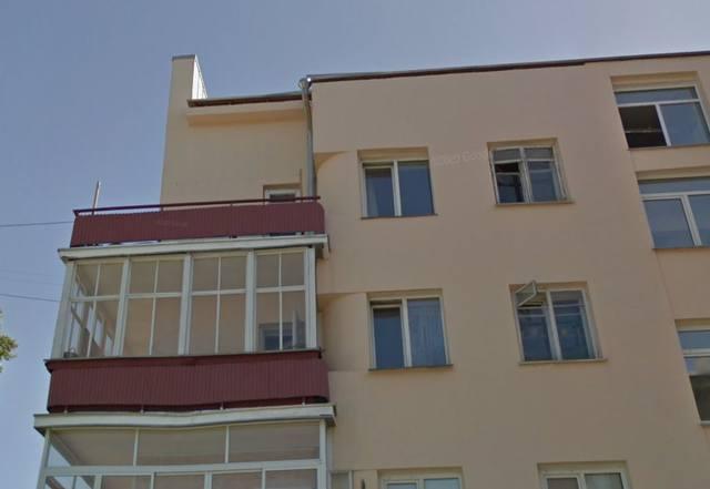 http://images.vfl.ru/ii/1607144233/e6b298f4/32553495_m.jpg