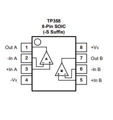 kugoo S3 контроллер под замену