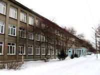 http://images.vfl.ru/ii/1607176263/1eb5b81e/32558330_s.jpg