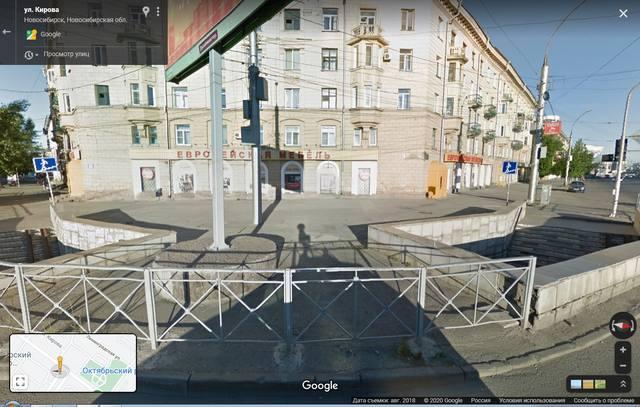 http://images.vfl.ru/ii/1607184328/07b8d76e/32559871_m.jpg