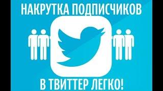 http://images.vfl.ru/ii/1607361025/cfb462dd/32584009.jpg