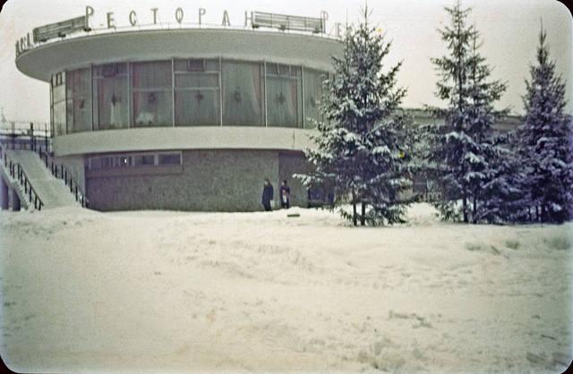 http://images.vfl.ru/ii/1607398872/0efe4724/32587285_m.jpg