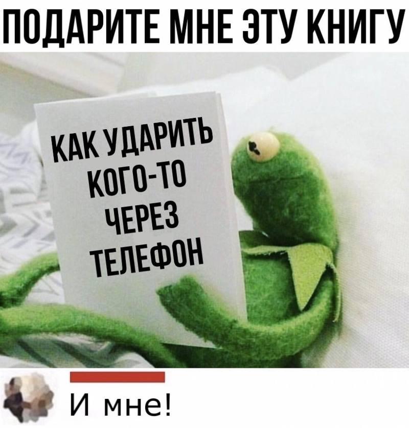 uq0ZAuZTY40