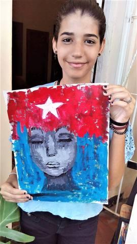 http://images.vfl.ru/ii/1607530862/efd1f113/32606685_m.jpg