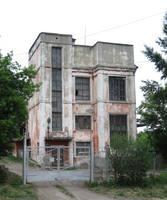http://images.vfl.ru/ii/1607534536/fabf90f3/32607243_s.jpg