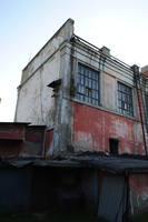 http://images.vfl.ru/ii/1607534613/78cc0787/32607259_s.jpg