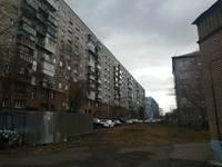 http://images.vfl.ru/ii/1607603260/08efcd29/32615222_s.jpg