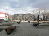 http://images.vfl.ru/ii/1607605273/e22594e4/32615872_s.jpg