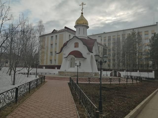 http://images.vfl.ru/ii/1607606286/361be381/32616119_m.jpg