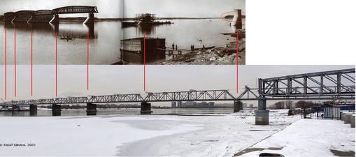 http://images.vfl.ru/ii/1607683437/f3fc3e2c/32625624_m.jpg