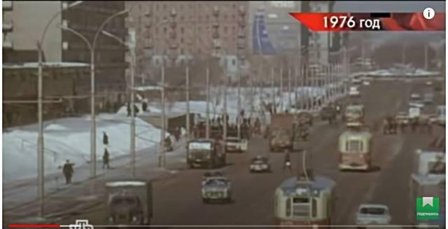 http://images.vfl.ru/ii/1607692206/117e6d41/32627113_m.jpg