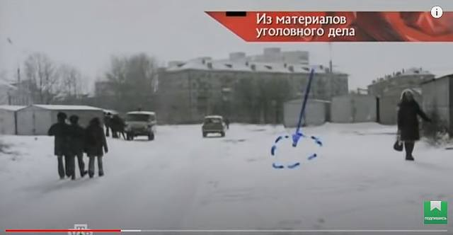 http://images.vfl.ru/ii/1607699144/f81195a6/32628764_m.jpg