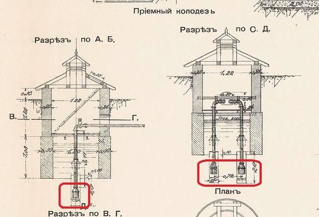 http://images.vfl.ru/ii/1607774850/16c97f4c/32636000_m.jpg