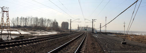 http://images.vfl.ru/ii/1607786549/17b15076/32638073_m.jpg