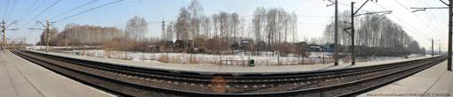 http://images.vfl.ru/ii/1607786596/f97d0d37/32638074_m.jpg