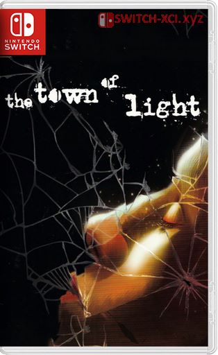 The Town of Light: Deluxe Edition Switch NSP XCI