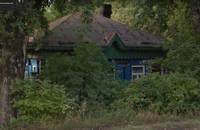 http://images.vfl.ru/ii/1607942979/7d3dbdf4/32654638_s.jpg