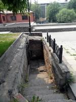 http://images.vfl.ru/ii/1608023974/d01a24eb/32666010_s.jpg