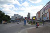 http://images.vfl.ru/ii/1608031553/d4250dd6/32667280_s.jpg