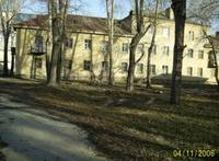 http://images.vfl.ru/ii/1608042069/db9e4e19/32669570_s.jpg
