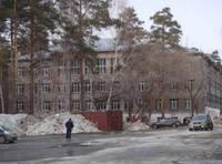 http://images.vfl.ru/ii/1608043025/0c226a0e/32669762_s.jpg