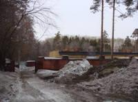 http://images.vfl.ru/ii/1608043057/fbf4e345/32669769_s.jpg