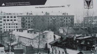 http://images.vfl.ru/ii/1608053645/ba0cf419/32671375_s.jpg