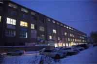 http://images.vfl.ru/ii/1608053713/9e76fe44/32671379_s.jpg