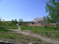 http://images.vfl.ru/ii/1608054332/b3cf69e6/32671467_s.jpg